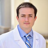 Dr. Brandon L. Seagle - OB/GYN in Albany, Georgia