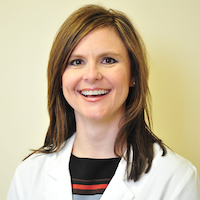 Elizabeth Tye - Family Nurse Practitioner, Endocrinology