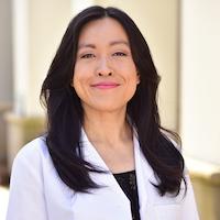 Dr. Judy Y. Yeh - Albany, Georgia Urogynecologist