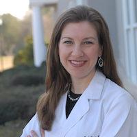 Dr. Christina Kil - Albany, Georgia Endocrinologist